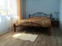 Апартаменты ОДИН - Иркутск