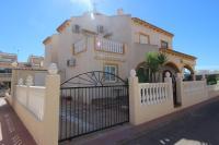 Quad House 2921