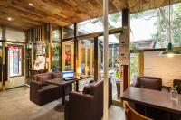 Hangzhou Lanshui International Youth Hostel