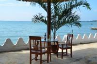 Sea View Hotel Mazizini
