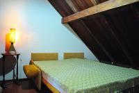 Casa das Bromélias 036