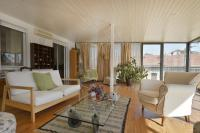 Rovereto Halldis Apartment