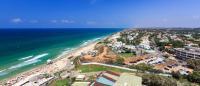 Beach Apartments - Stayfirstclass