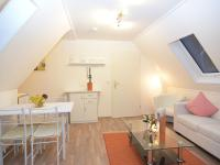 Holiday home Oberkirchen