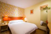 Home Inn Plus Kunmin Qingniang Road Jinying Plaza
