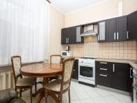 Apartlux Apartments on Bolshaya Dorgomilovskaya