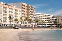Hotel Diamar
