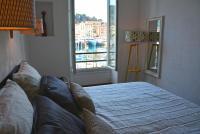 Nice in 1 bedroom luxury apartment