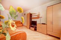 Апартаменты Московский Проспект 205
