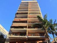Apartament 11th floor