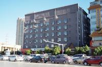 Badi Hotel E Home Inn Kunming South Asian style Branch
