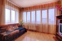 Апартаменты Московский Проспект 224