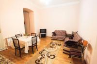 Apartment On Sheih Shamilia