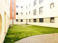 Apartamento Nazareno