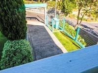 Linda Vista Residence Gramado