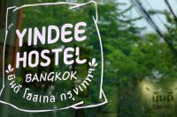 Yindee Hostel Bangkok