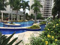 Ap. Resort Recreio dos Bandeirantes