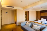 JI Hotel Changsha Dongtang