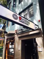 Highfield Private Hotel