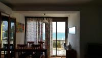 Apartamento Acantilados