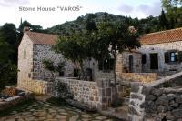 Stone House Varoš