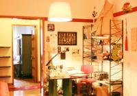 B&B Casa Mario