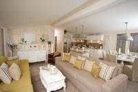 Homeseeker Casa Di Lusso 39