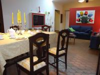 Bed and Breakfast Adelberga