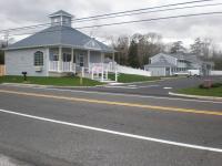 Red Carpet Inn & Suites Smithville