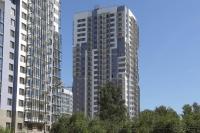 Lesnaya Apartment