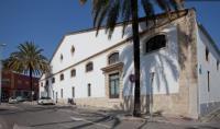 Loft Lujo Jerez