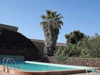 Holiday Home Casa blauer Enzian