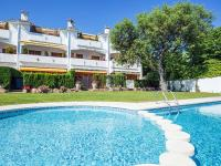Holiday Home Residencial Anell D'Aro