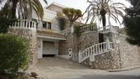 Villa Bravos