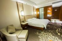 Changsha Wangfu Cha'erkang Hotel