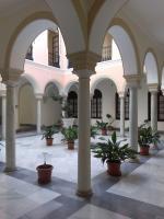 Apartamento San Miguel Caballeros