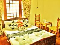 Basera Residency