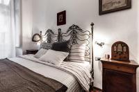 Orti Apartment