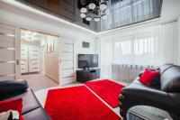 FlatRentMinsk апартаменты