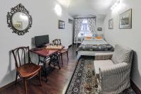 Friends Rooms на Грибоедова 12