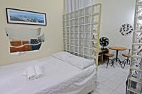 Rio's Spot Apartment C017