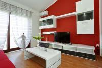 Apartments Maslina Božava