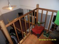 Hostel Onlyhostel