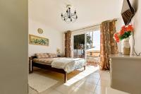 Apartments Tenerife First
