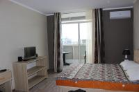 Apartment Vladimer on Kobaladze 2