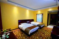 Shangri La Balagezong Lover Valley Hotel