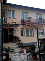Hotel Villa Tempo d'Estate
