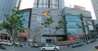 Haitian Express Apartment Shenyang