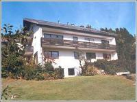 Haus Lucia Müller