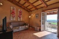 Apartments San Lazzo